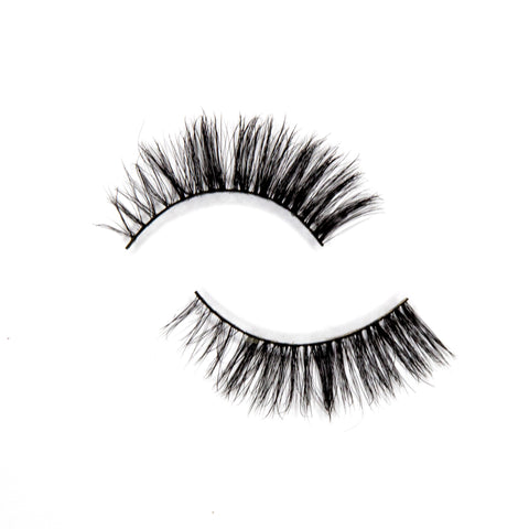 Starling Horse Lash (Discontinued)