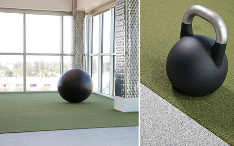 Aktiv-Gym-Flooring-Ecore-Turf-Rubber-athletic-flooring