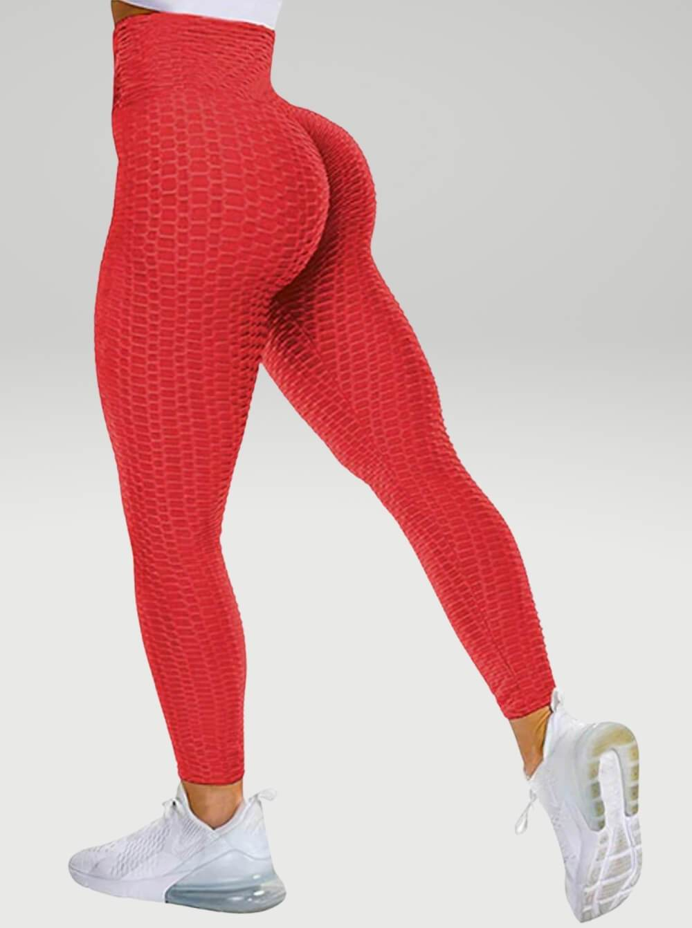 EraTex Scrunch Leggings