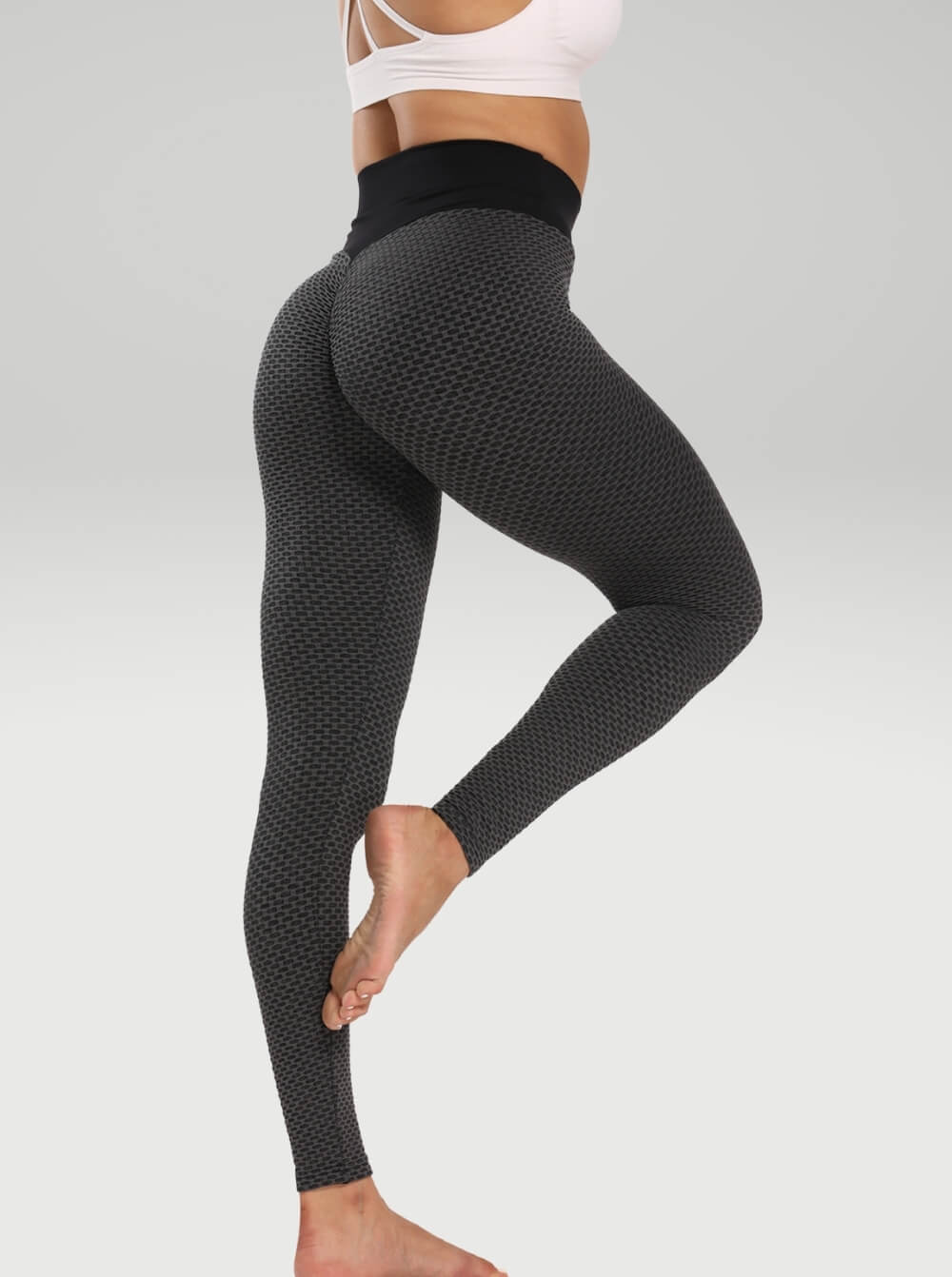 EraTex Lifting Leggings