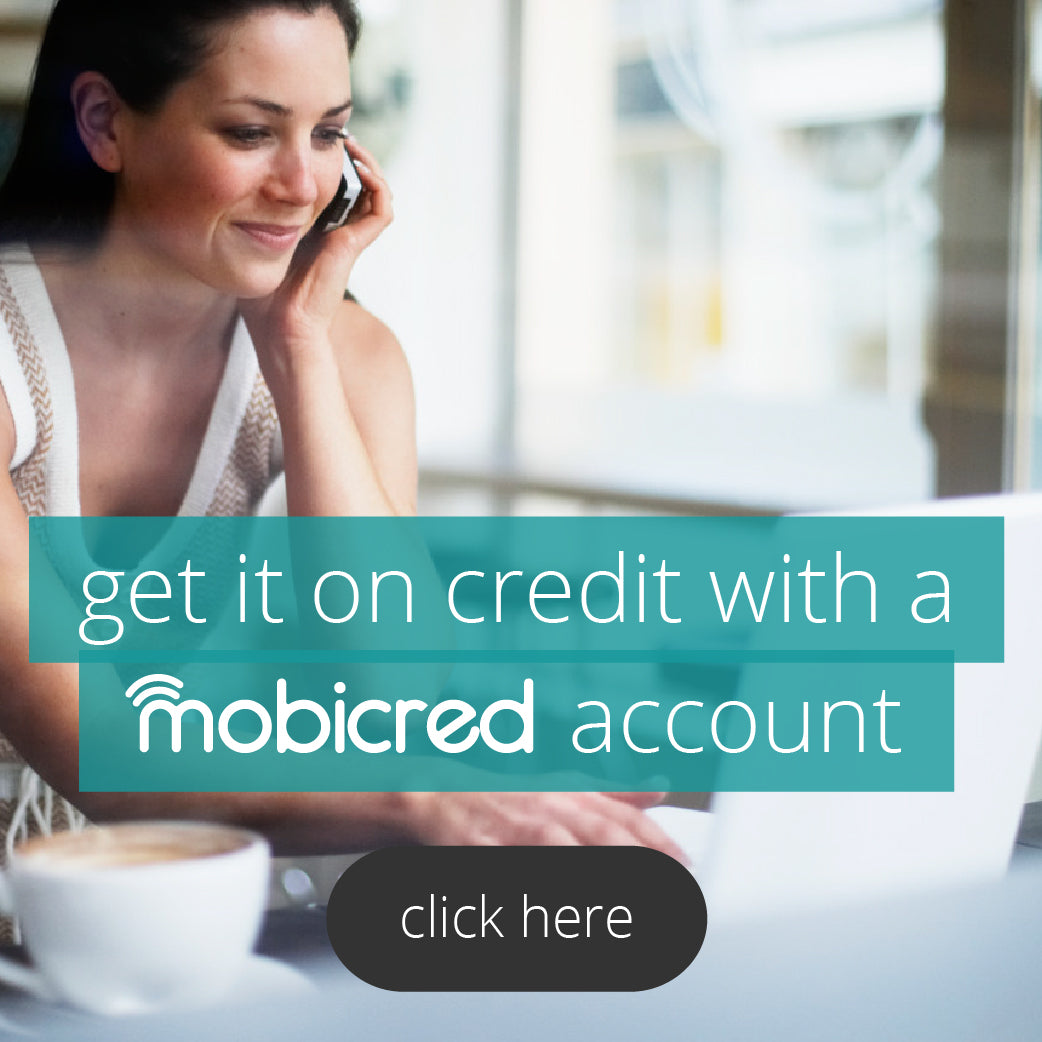2015_08_Mobicred_web_banner_design_rolll_out_New_look-04