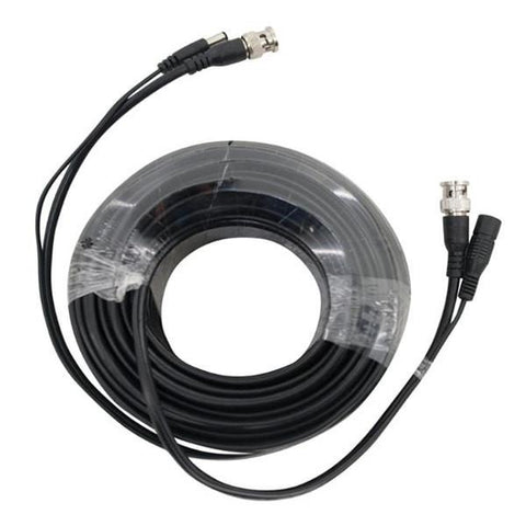 CCTV RG59 Cable