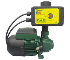 DAB KPF Peripheral Electric Pump & Pressure Control Switch