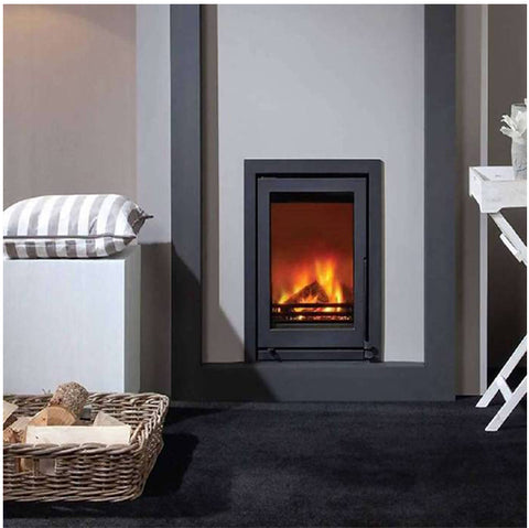 Wanders Marvic Insert Fireplace
