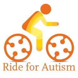 Ride for Autism in New Jersey Saturday, June 8, 2019 at 6:30 AM – 4 PM