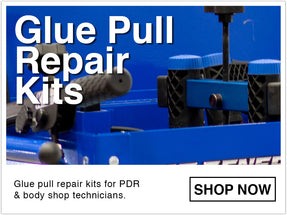 Glue Pull Repair Kits