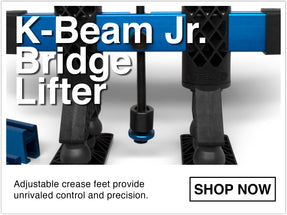 K-Beam Junior