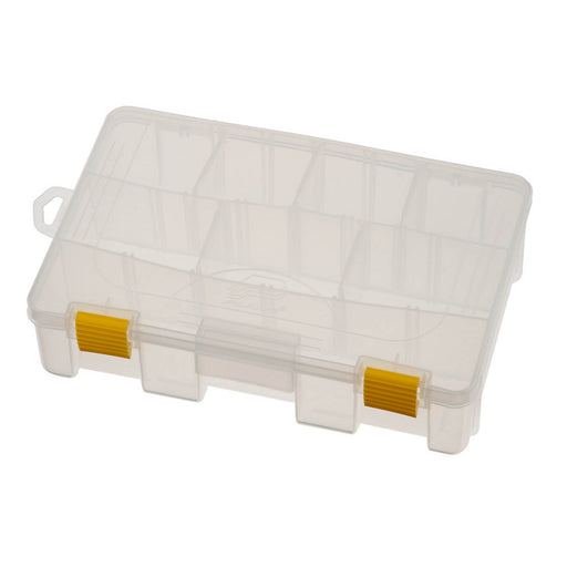 Plano 3600 Series Prolatch Stowaway Plastic Case (993707)