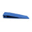 "Dentcraft 9 x 2"" Blue Extra Wide Window Wedge (WDG-XW)"