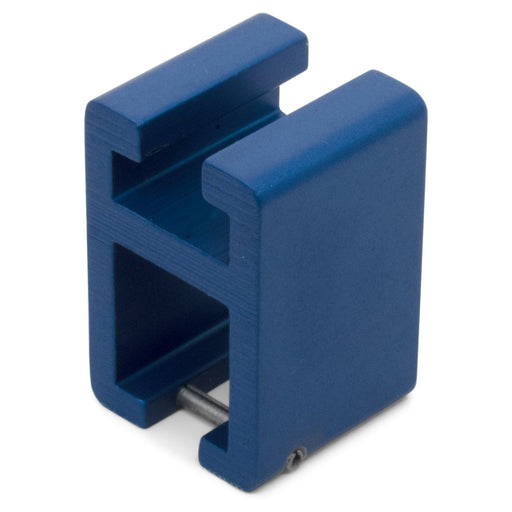 25 mm Tab Body Adapter