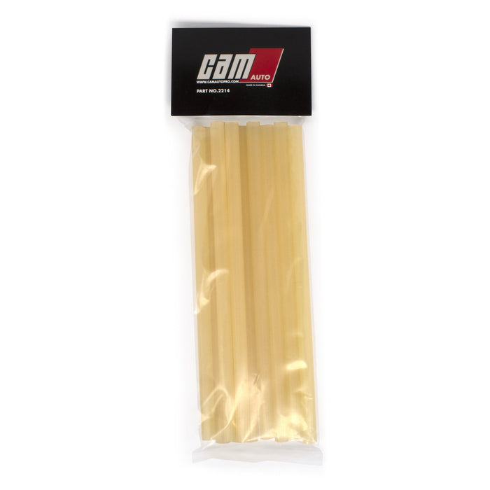 Camauto Collision PDR Glue Sticks (400 Sticks / 40 Bags)