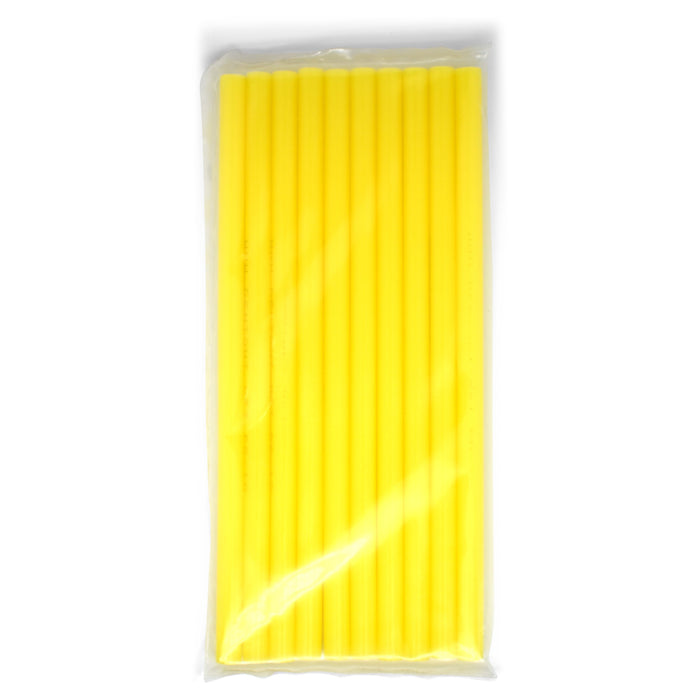 Dent Out Yellow PDR Glue Sticks (10 Pack)
