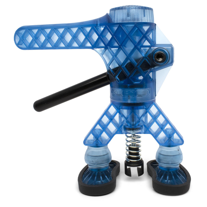 Keco 10-Year Anniversary Ice Robo (Limited Edition)