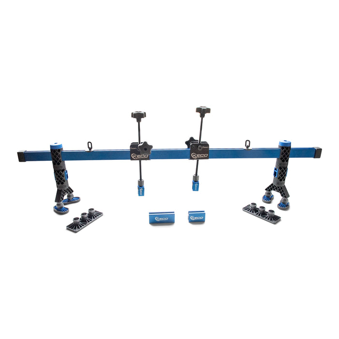 "K-Beam® XL 50"" Bridge Lifter with Adapters"