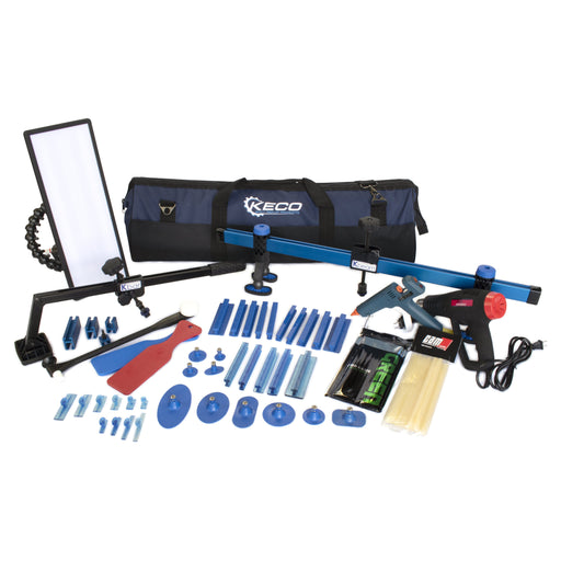 KECO Glue Pulling Collision Kit Pro (#2)