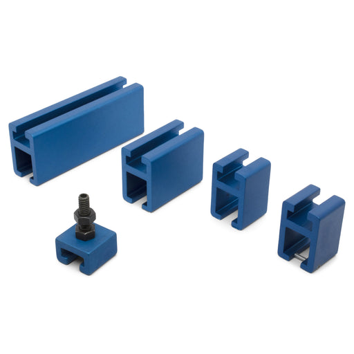 Centipede Adapter Set (5 Adapters)