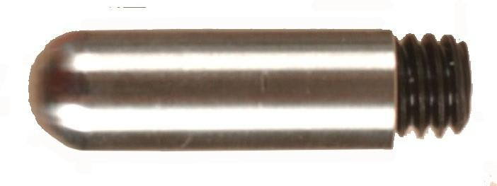 A-1 Stainless Steel Blunt Interchangeable Tip (SD)