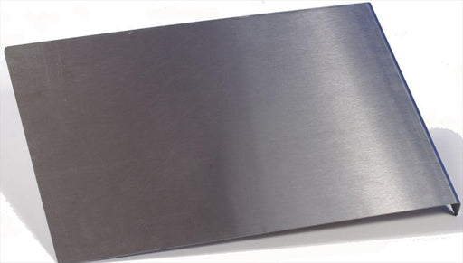 A1 Tools Stainless Steel Window Guard (WG-SS)