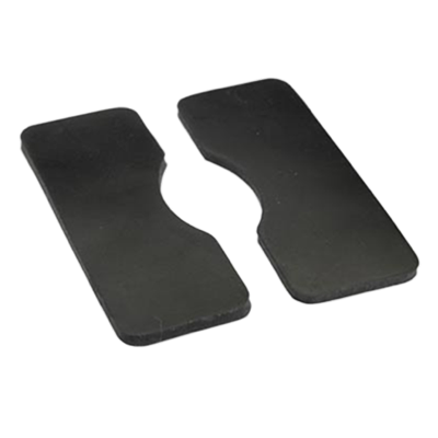 Wurth Mini Lifter Replacement Feet Pad