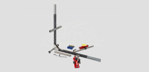 Ultra Portable Glue Pulling Tower (A121)