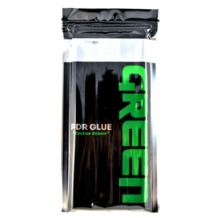 Burro Cactus Green PDR Glue Sticks (10 Pack) (GG)