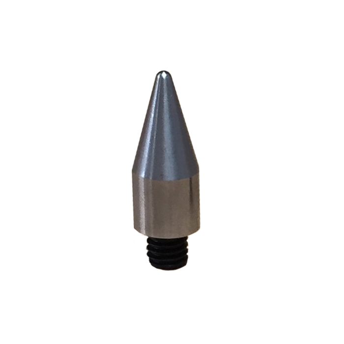 Plain Jane Stainless Steel Fine Interchangeable Tip (PJSS-TIP-FINE)