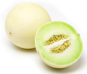 Honeydew Melon _ خربزه قندک