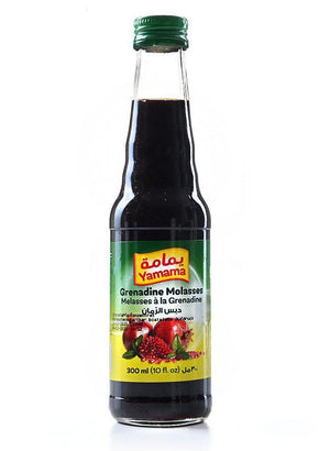 Yamama Pomegranate Molasses -  رب انار