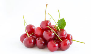 Fresh Sour Cherry - آلبالو