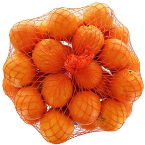 Clementines bags - کیسه نارنگی