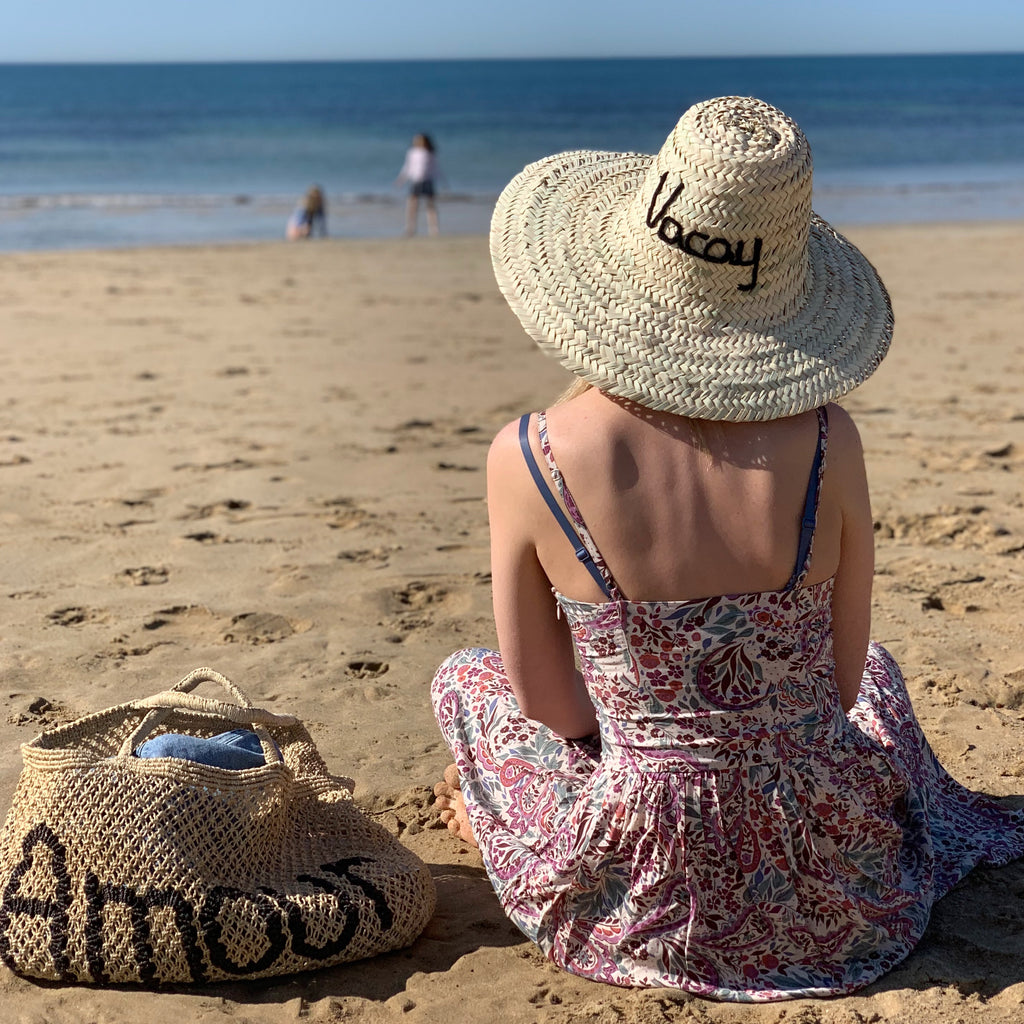 Personalised ADULT Hat - Next Order Deadline 1st April 2020 - Pretty Snippets Kids Toys & Accessories