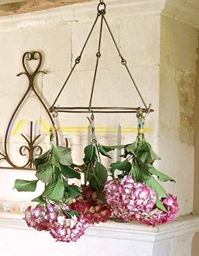 Flower / Herb Dryer