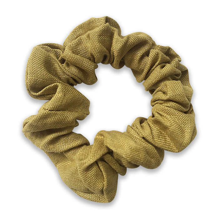 Odette Scrunchie - Pretty Snippets Kids Toys & Accessories