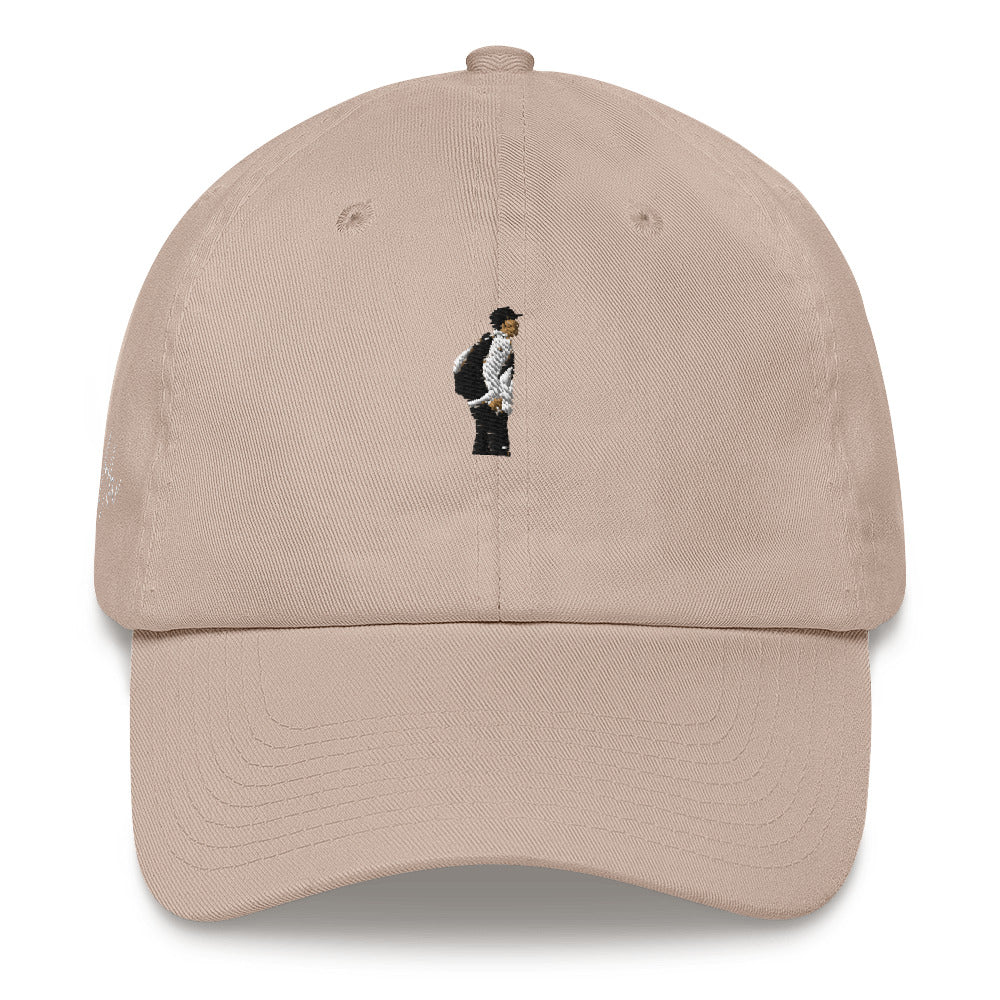 Young Fellas Dad hat