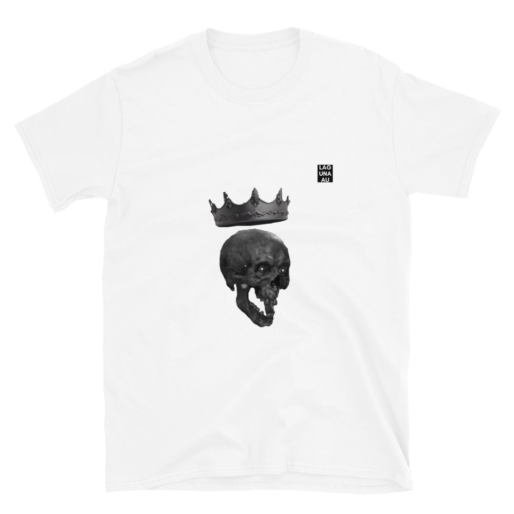 Kings Live On T-Shirt