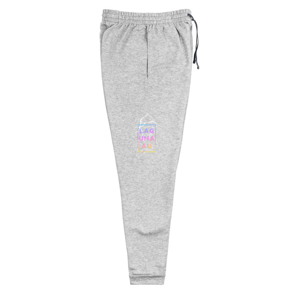 Laguna AU Lightning Sweatpants