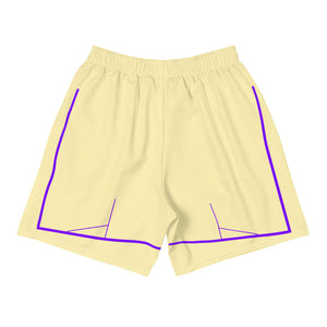 Laguna AU VG Athletic Shorts