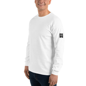Laguna AU  Long Sleeve Shirt