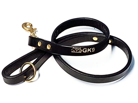 GK9 Obedience Leash