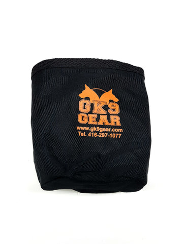 GK9 training pouch