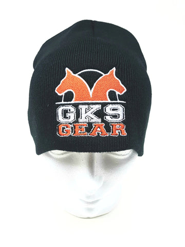 GK9 Gear: Winter Toque