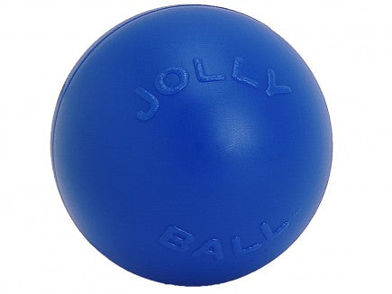 Jolly Ball: PUSH-N-PLAY