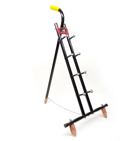 Dumbbell RackStand for Professional Dog Training