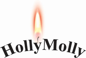Distribution HollyMolly Inc.