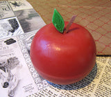 3dApple Soap2
