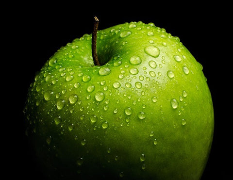 Green Apple Fragrance