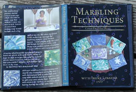 video_MarblingCover
