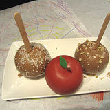 3D_Apple_finished273_225