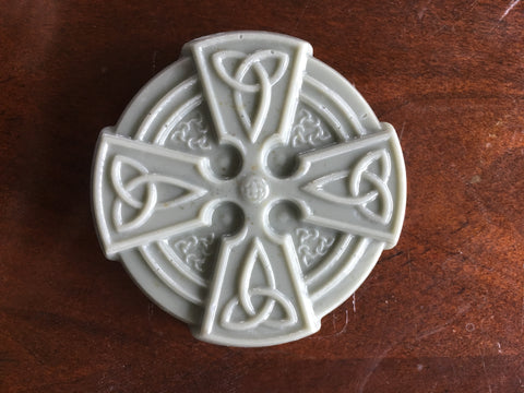 NEW Celtic Shield
