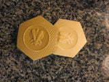 Honey bee Mold